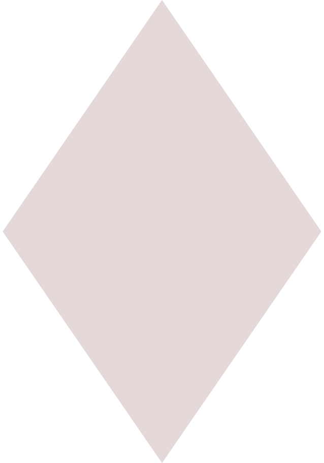 rhombus nude Clipart illustration in PNG, SVG