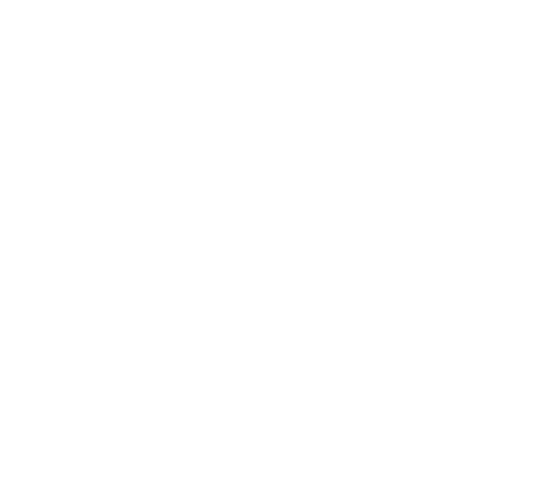style hexagon white Vector images in PNG and SVG | Icons8 Illustrations