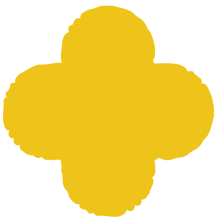 style quatrefoil yellow Vector images in PNG and SVG | Icons8 Illustrations