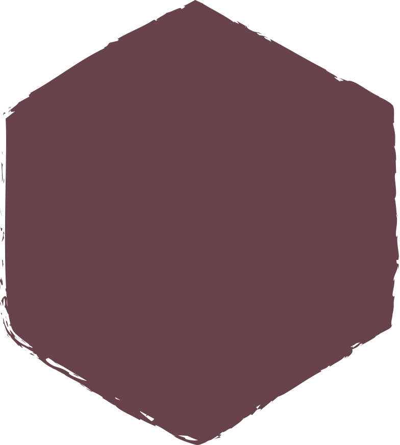 style hexadon-brown Vector images in PNG and SVG | Icons8 Illustrations