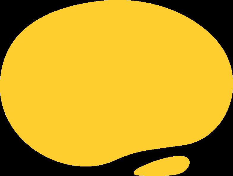 handshake  background Clipart illustration in PNG, SVG