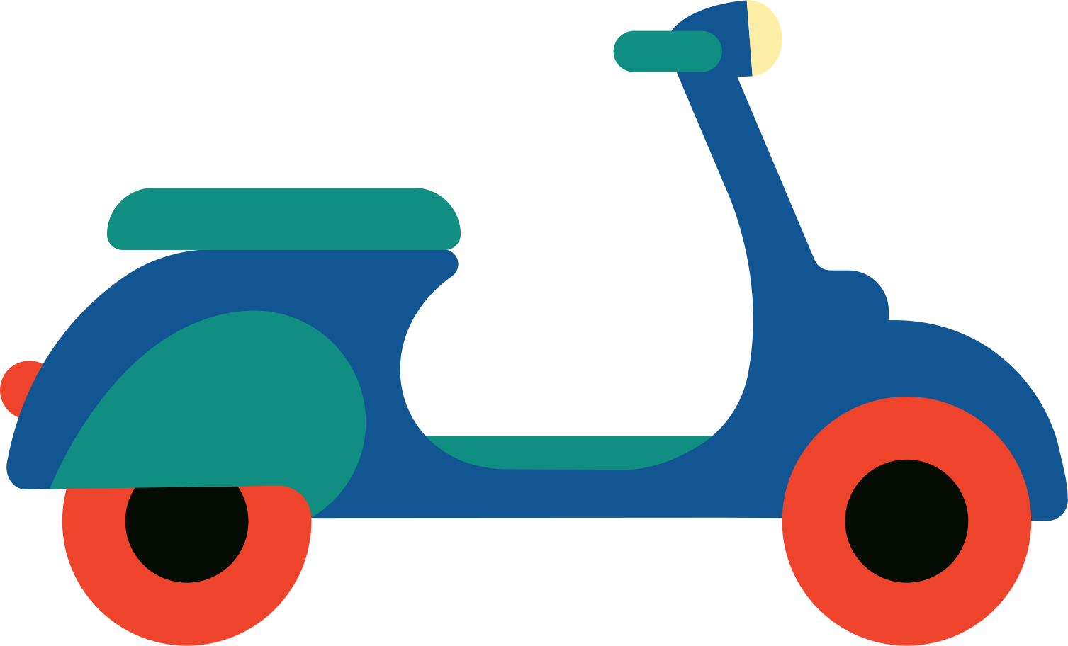 style scooter Vector images in PNG and SVG   Icons8 Illustrations