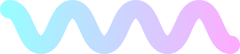 style tk line wave Vector images in PNG and SVG | Icons8 Illustrations