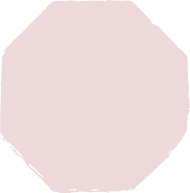 style octagon-pink images in PNG and SVG | Icons8 Illustrations
