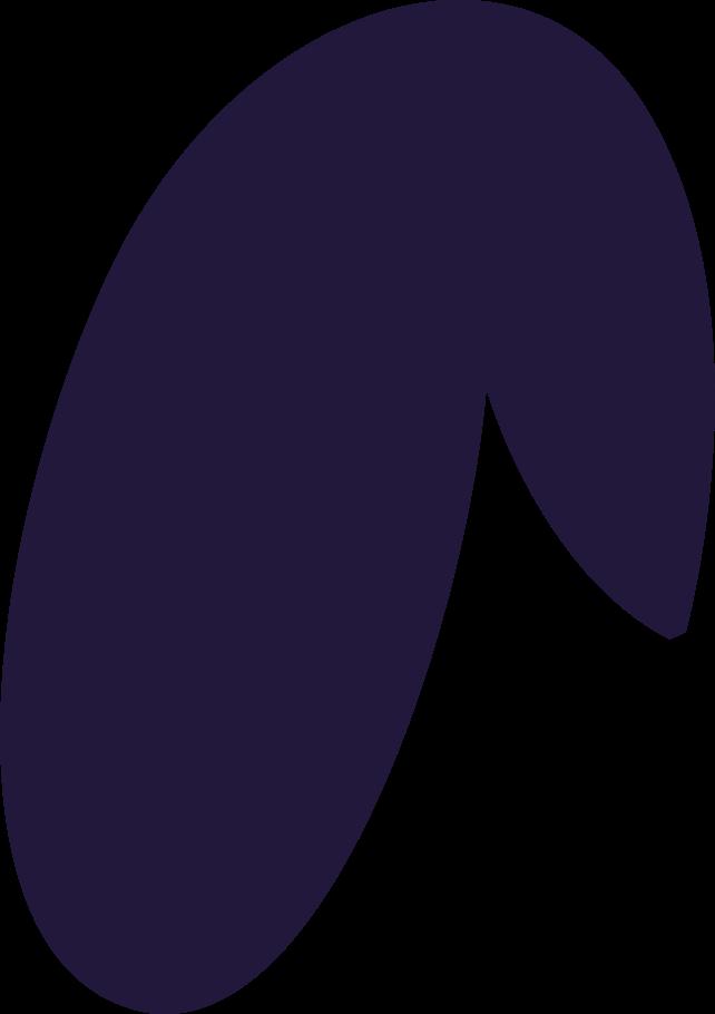 Ilustración de clipart de Pelo en PNG, SVG