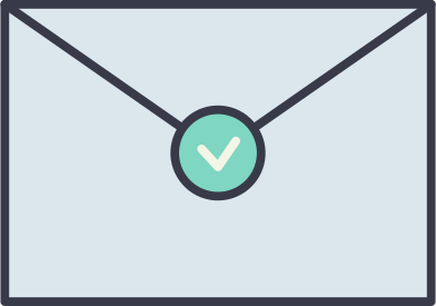 style mail images in PNG and SVG | Icons8 Illustrations