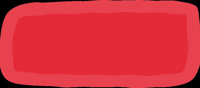 minus Clipart illustration in PNG, SVG