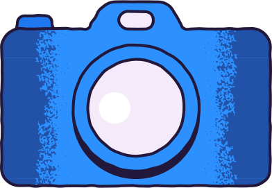 style camera images in PNG and SVG | Icons8 Illustrations