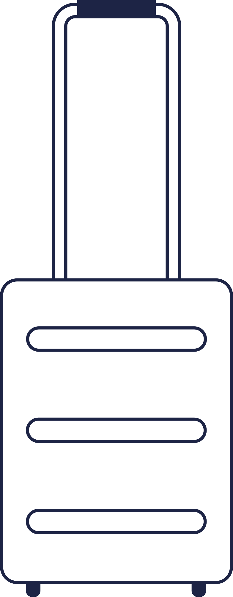 style case Vector images in PNG and SVG | Icons8 Illustrations
