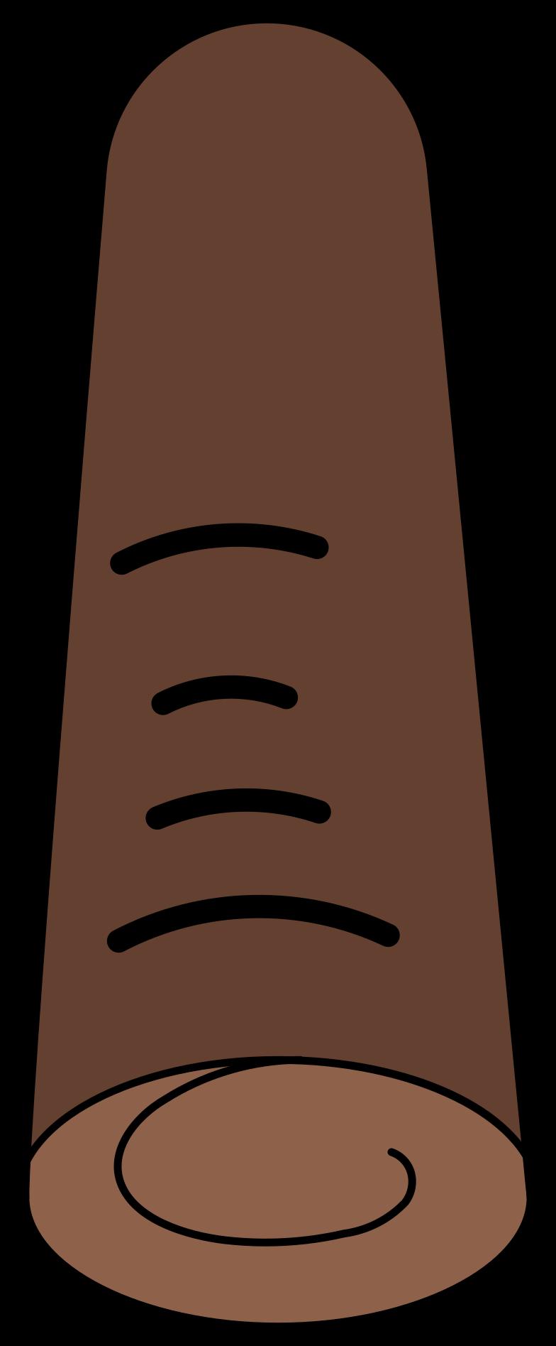log Clipart illustration in PNG, SVG