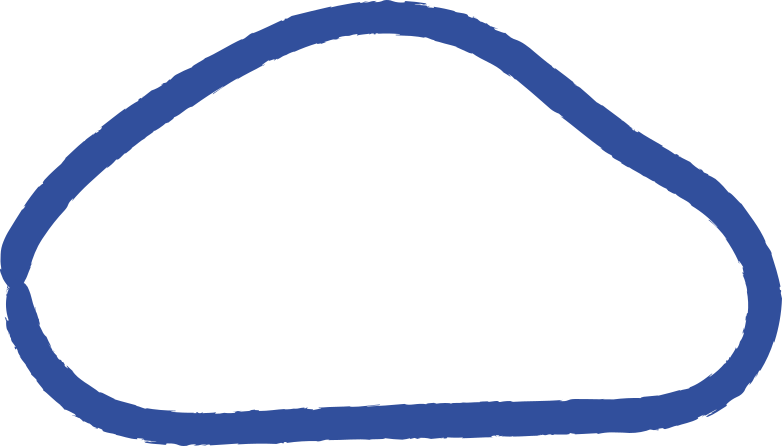 stone Clipart illustration in PNG, SVG