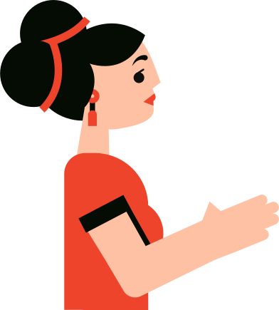 style chinese images in PNG and SVG | Icons8 Illustrations