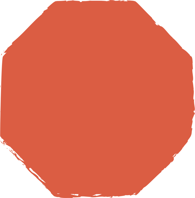 style octagon-red Vector images in PNG and SVG | Icons8 Illustrations
