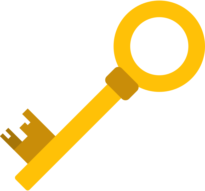 style key Vector images in PNG and SVG | Icons8 Illustrations