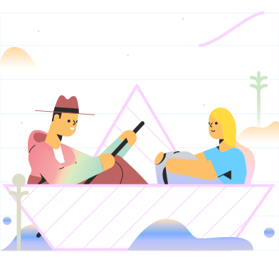 style Friendship images in PNG and SVG | Icons8 Illustrations