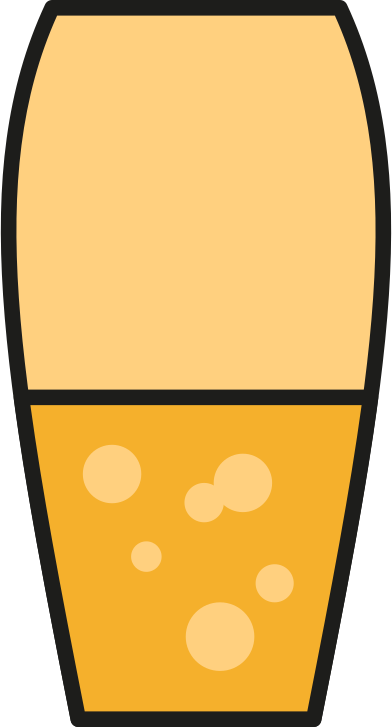 style drink images in PNG and SVG | Icons8 Illustrations