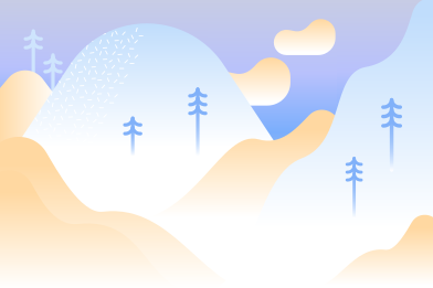 style Hills images in PNG and SVG | Icons8 Illustrations