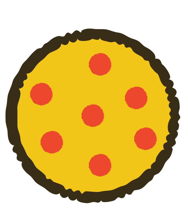 style pizza Vector images in PNG and SVG | Icons8 Illustrations