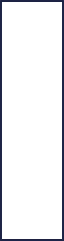 london building 8 line Clipart illustration in PNG, SVG