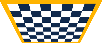 style chess board images in PNG and SVG | Icons8 Illustrations