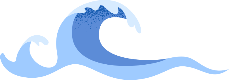 style wave Vector images in PNG and SVG | Icons8 Illustrations