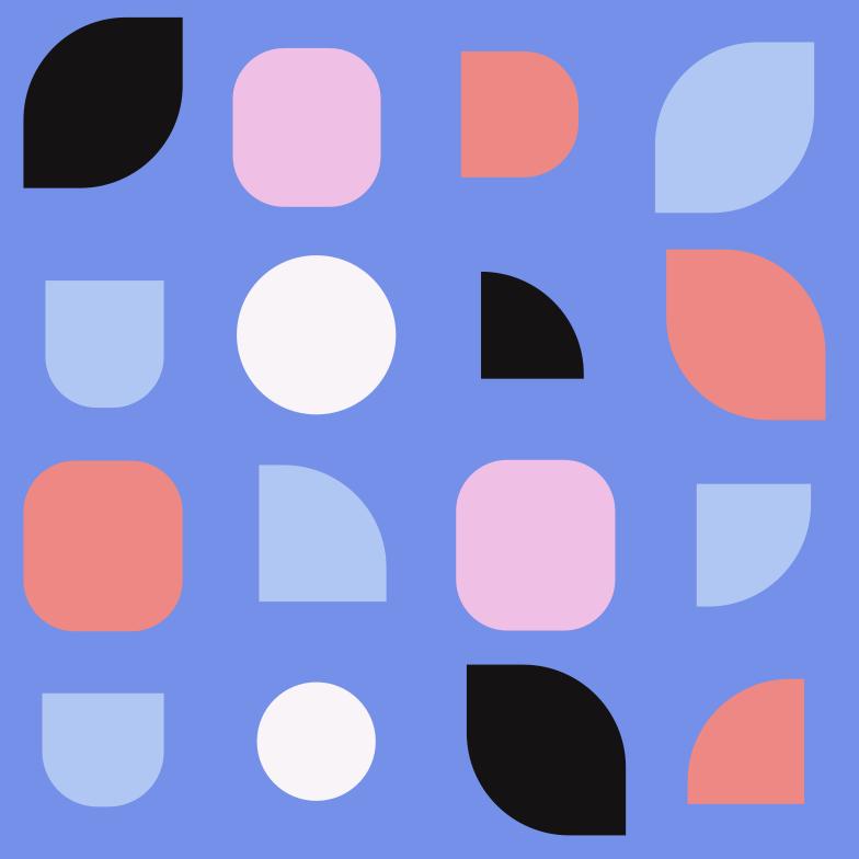 tk pattern Clipart illustration in PNG, SVG