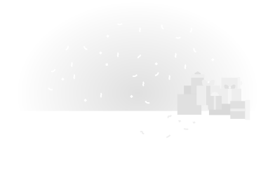 style room christmas images in PNG and SVG | Icons8 Illustrations
