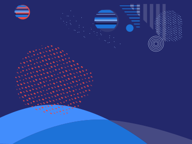 style space images in PNG and SVG | Icons8 Illustrations
