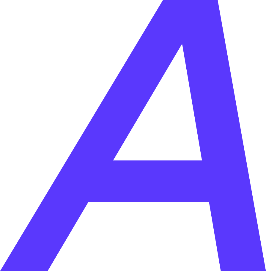 style letter a Vector images in PNG and SVG | Icons8 Illustrations