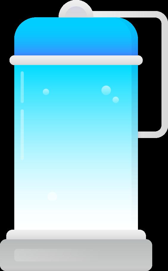 teapot Clipart illustration in PNG, SVG