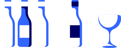 style drinks images in PNG and SVG | Icons8 Illustrations