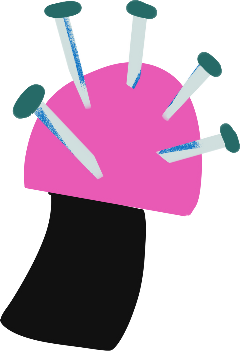 style pin cushion Vector images in PNG and SVG | Icons8 Illustrations