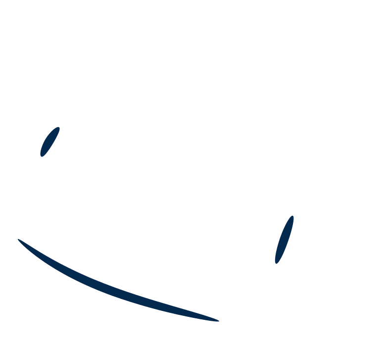 chef's hat Clipart illustration in PNG, SVG