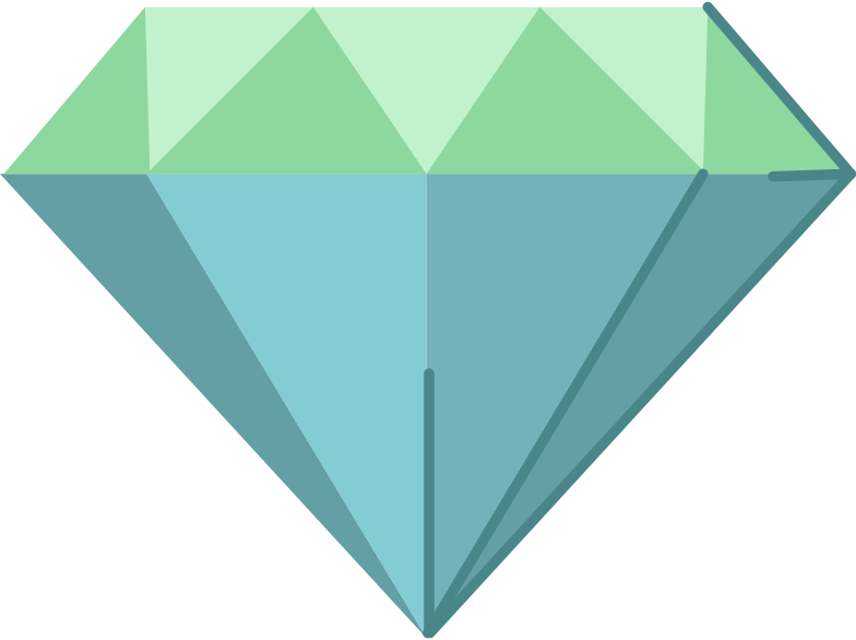 style diamond Vector images in PNG and SVG | Icons8 Illustrations