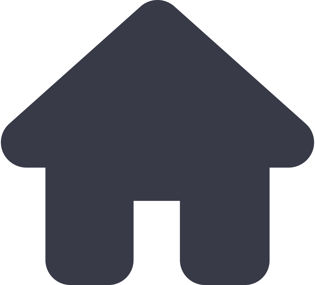 style house Vector images in PNG and SVG   Icons8 Illustrations