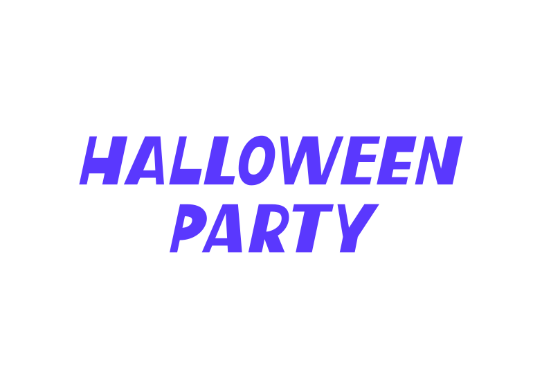 style halloween party Vector images in PNG and SVG | Icons8 Illustrations