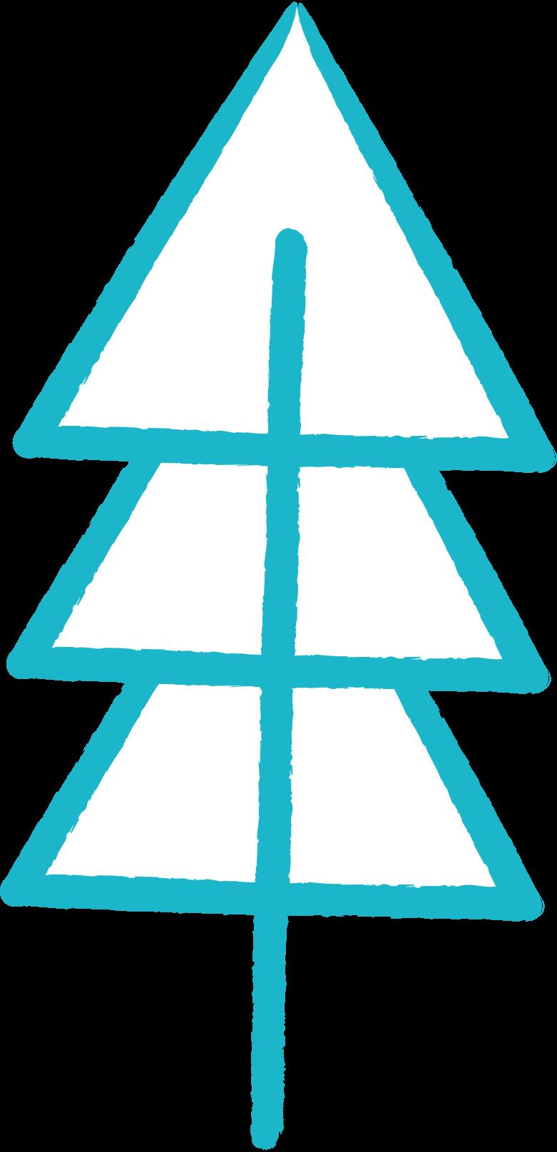 Vektorgrafik im  Stil minibaum als PNG und SVG | Icons8 Grafiken