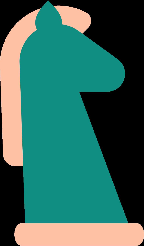 Vektorgrafik im  Stil schachfigur als PNG und SVG   Icons8 Grafiken