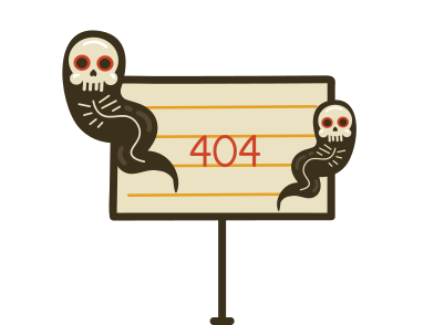 style 404エラー images in PNG and SVG | Icons8 Illustrations