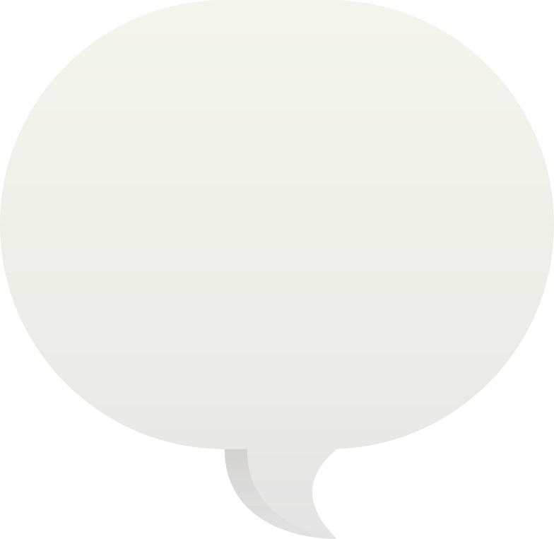 style speech-bubble Vector images in PNG and SVG | Icons8 Illustrations
