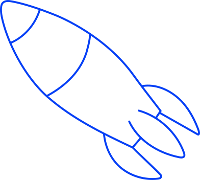style rocket images in PNG and SVG | Icons8 Illustrations
