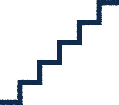 style staircase images in PNG and SVG | Icons8 Illustrations