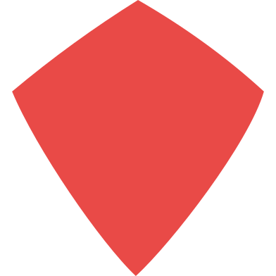 style kite red images in PNG and SVG | Icons8 Illustrations