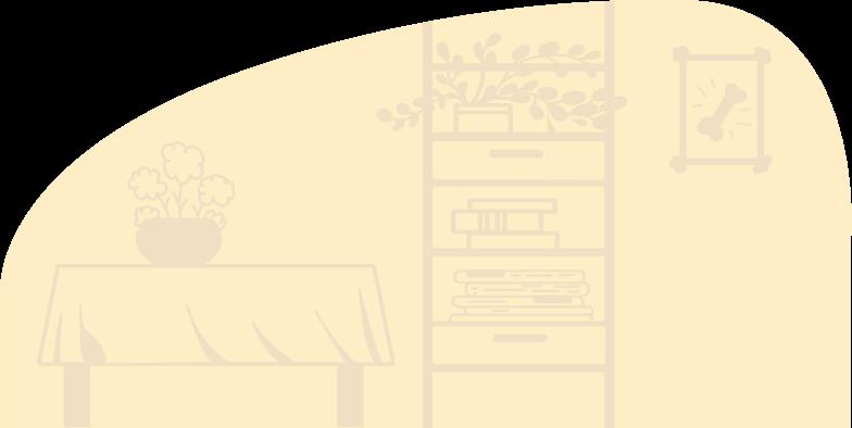 Imágenes vectoriales Fondo en casa en PNG y SVG estilo  | Ilustraciones Icons8