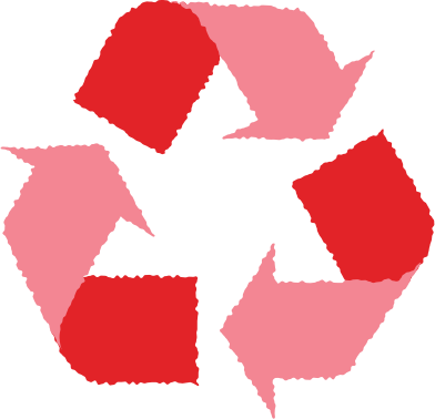 style recycle images in PNG and SVG | Icons8 Illustrations