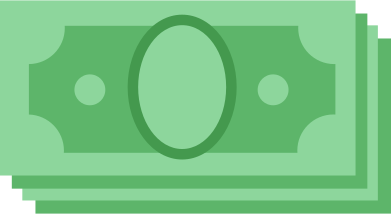 style money images in PNG and SVG   Icons8 Illustrations