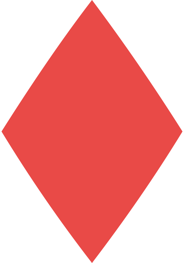 style rhombus red Vector images in PNG and SVG   Icons8 Illustrations