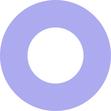 style ring-purple images in PNG and SVG | Icons8 Illustrations