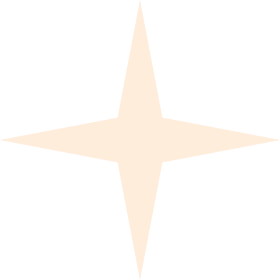 style decorative star images in PNG and SVG   Icons8 Illustrations