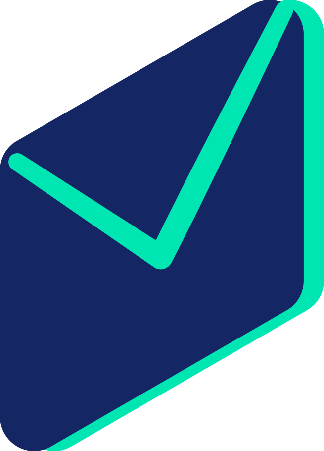 Ilustração de clipart de envelope em PNG e SVG